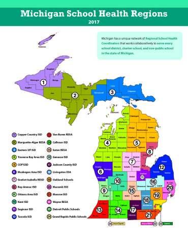 MI School Health Regions 0117 b_Page_1