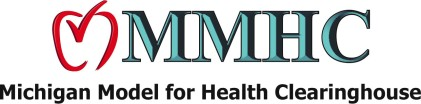 MMHC Logo