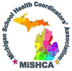 MiSHCA Logo 9-15-15_3