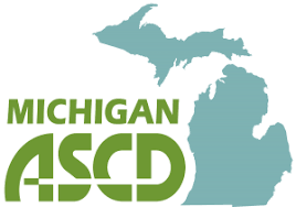 Michigan ASCD